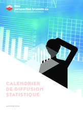 IBSA - Calendrier statistique 2020